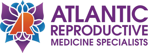 Atlantic Reproductive Medicine Specialists