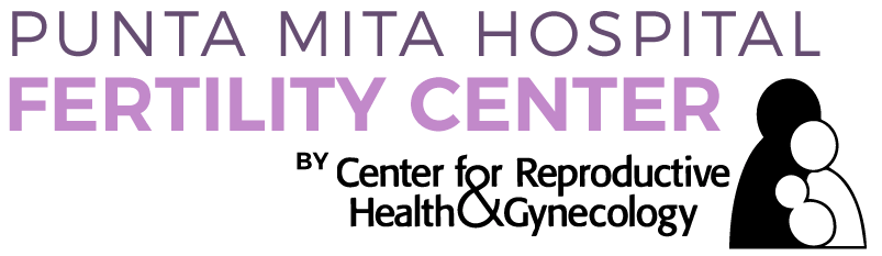 Punta Mita Hospital – Fertility Center