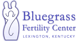 Bluegrass Fertility Center
