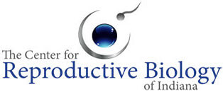 Center for Reproductive Biology of Indiana