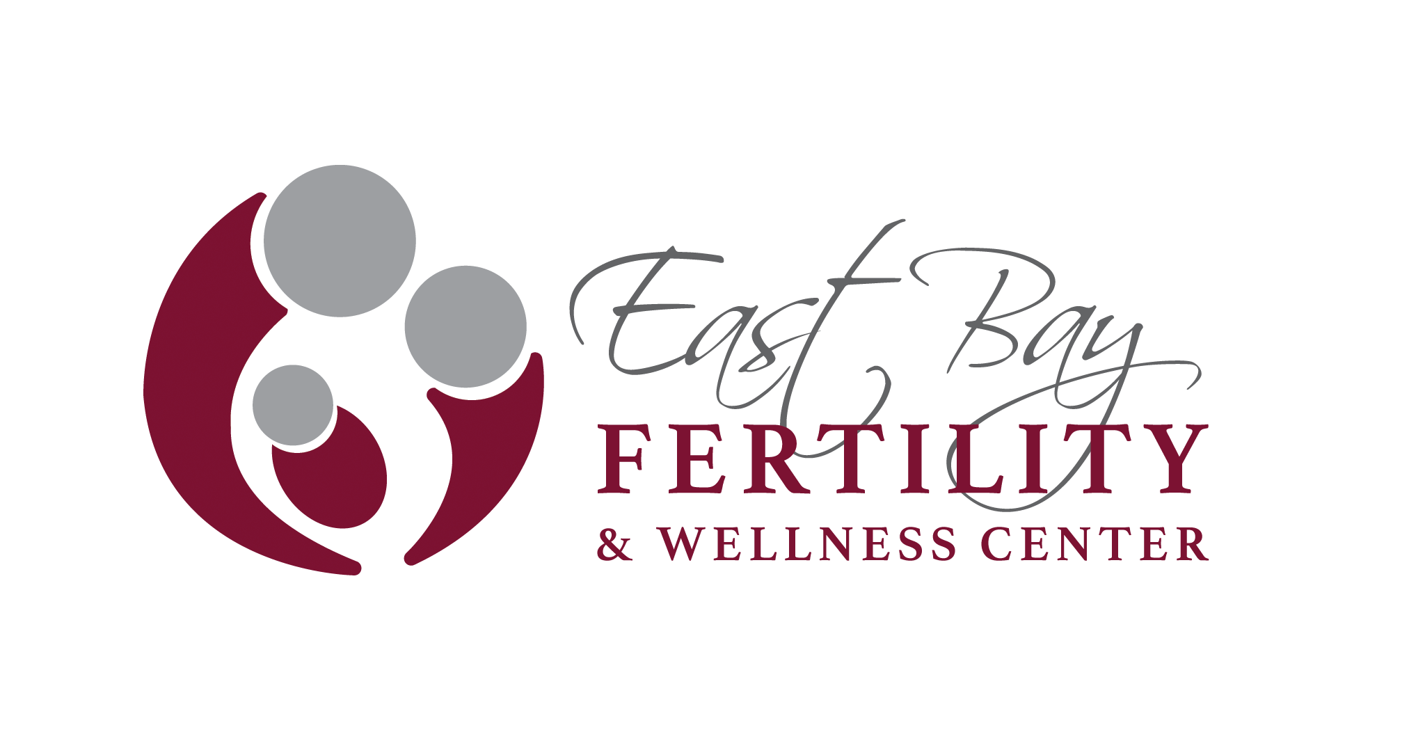 East Bay Fertility