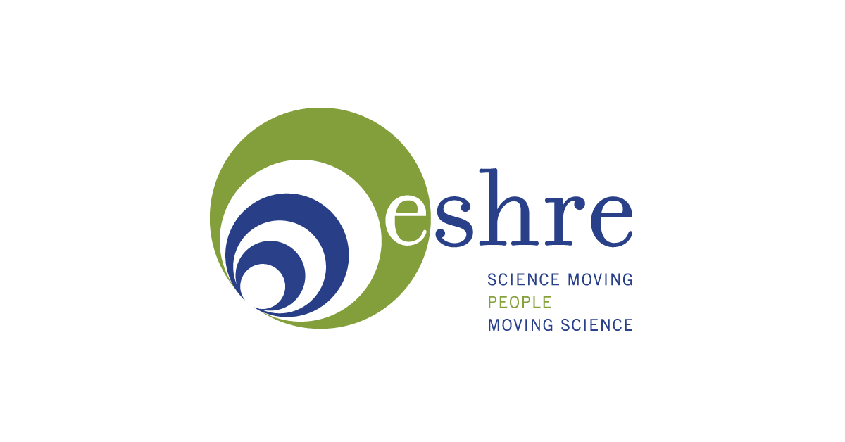 European Soceity of Human Reproduction and Embryology (ESHRE) Annual Meeting