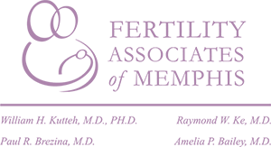 Fertility Associates of Memphis