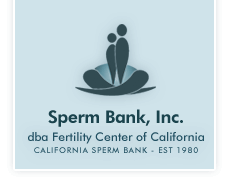 Fertility Center of California – Orange County