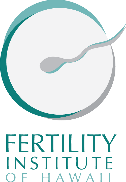 Fertility Institute of Hawaii