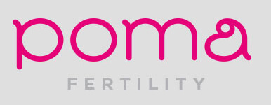 Poma Fertility