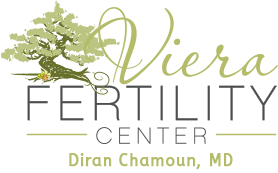 Viera Fertility Center