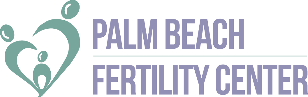 Palm Beach Fertility Center